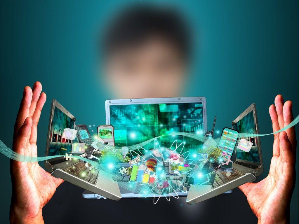 El coronavirus ha pisado el acelerador de la comunicación digital de las empresas.