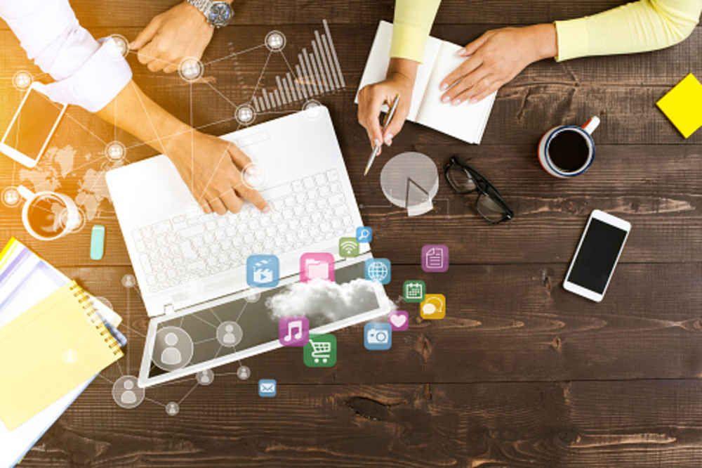 Novedades en marketing digital a tener en cuenta.