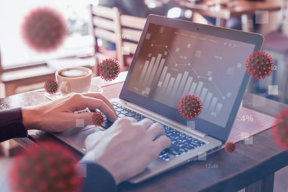 ¿Digitalizar las empresas en tiempos del Covid-19?