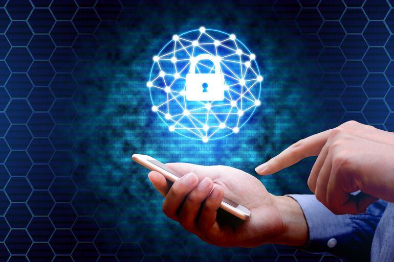 Impacto del Covid-19 en tu negocio ¿Cómo protegerte con Marketing Digital?