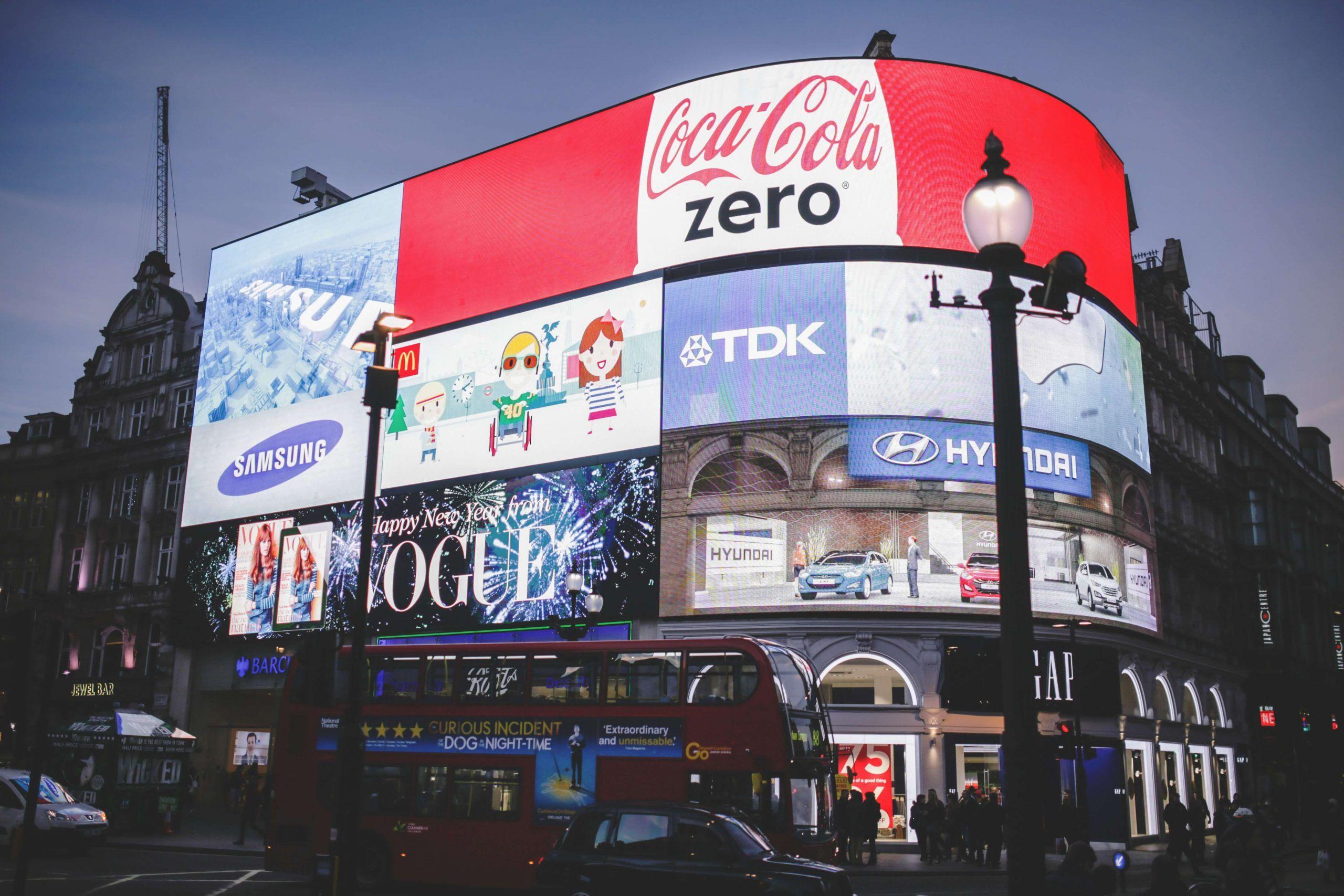 Tendencias en el ámbito laboral del marketing que seguirán las marcas.