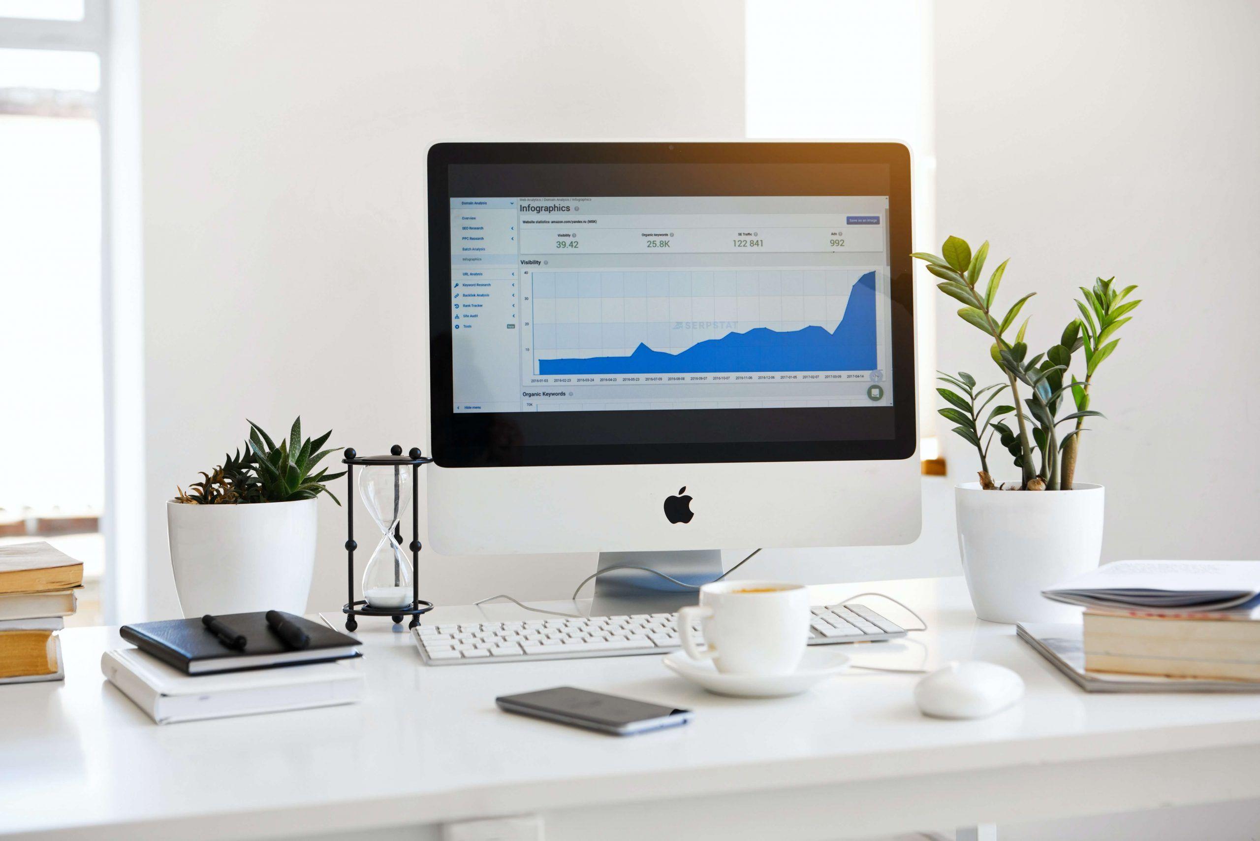 Marketing Digital: Razones para usarlo.