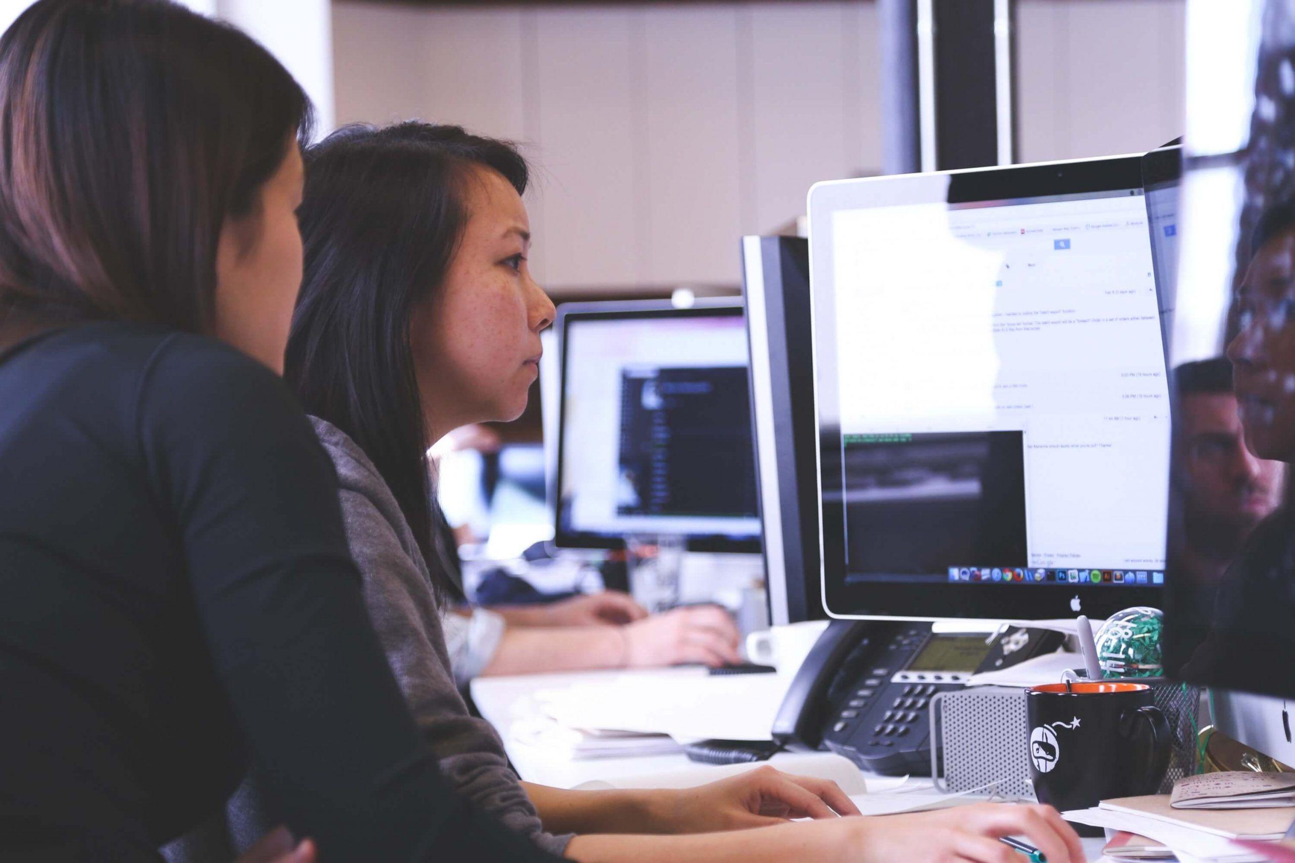 La importancia del Marketing Digital para las empresas.
