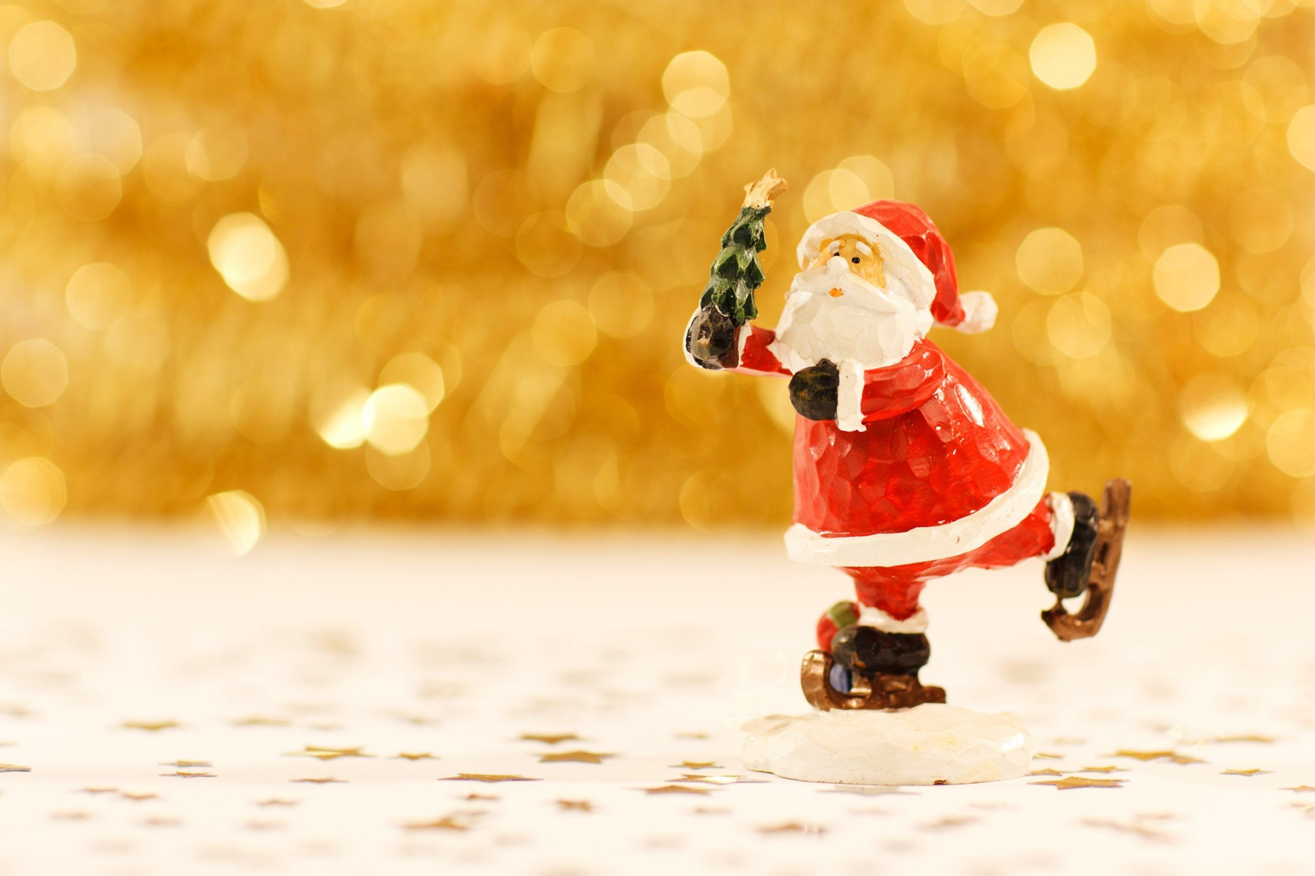 Potencia tus ventas en navidad