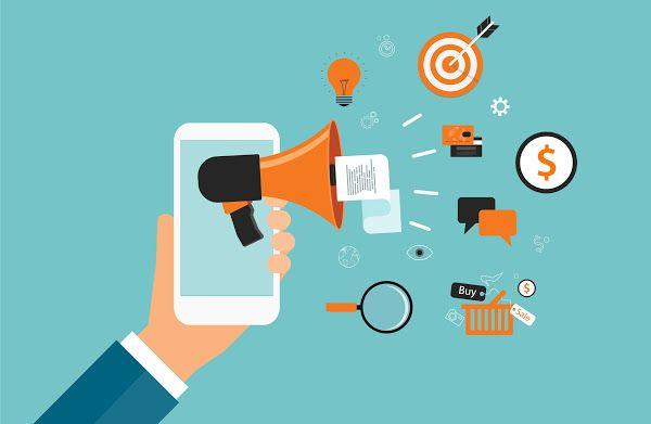 ¿Qué es tendencia en marketing?